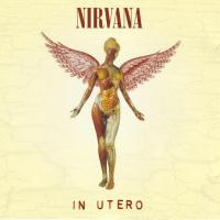 Secret Memo Regarding Nirvana's 'In Utero' Reissue Leaked