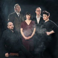 Song of the day - 582: Camera Obscura