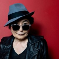 Song of the day - 655: Yoko Ono
