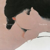 The Jezabels - The Brink (Independent)