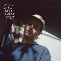 Mac DeMarco - Salad Days (Captured Tracks)