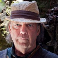 The return of Everett True | 42. Neil Young