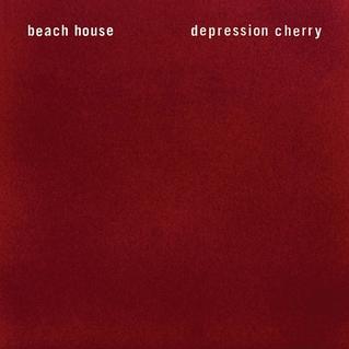 depressed cherry