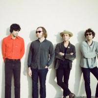 """""""It's not pastiche. I think people can tell the difference"""": An Interview with The Allah-Las' Miles Michaud"""