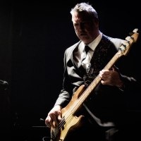 The Collapse Board Interview: Pete Oxley (Sunnyboys)