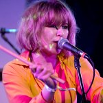 WHALEHOUSE @ BIGSOUND 2017, Tuesday 5 September 2017