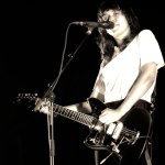 Courtney Barnett @ The Tivoli, Wednesday 22 August 2018