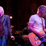 Radio Birdman @ Triffid, Friday 28 September 2018