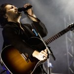 Gang Of Youths @ Fremantle Arts Centre, Sunday 4 November 2018