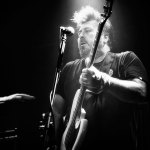 The Superjesus @ Capitol Perth, Saturday 3 November 2018