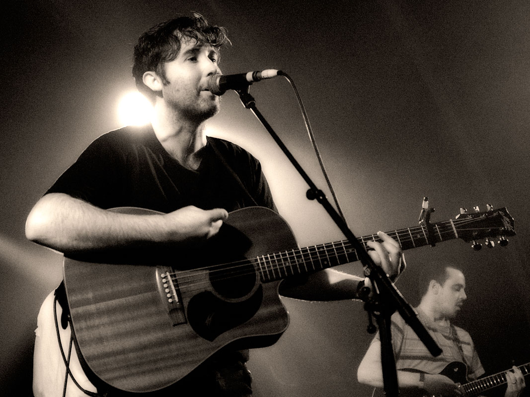 Rolling Blackouts Coastal Fever @ Triffid, Wednesday 24 April 2019