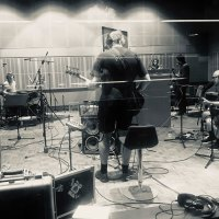 The Collapse Board Interview: Ed Kuepper (2019)