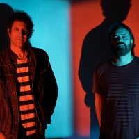 The Collapse Board Interview: Adam Franklin (Swervedriver)
