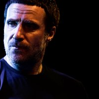In Photos: Sleaford Mods + The Chats DJ Set + Soot @ Triffid, 12.03.2020