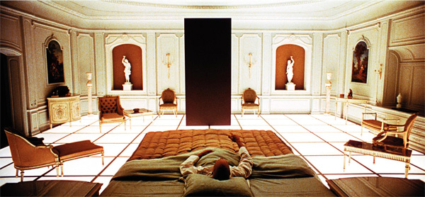 https://i1.wp.com/www.collativelearning.com/PICS%20FOR%20WEBSITE/stills%202/2001_a_space_odyssey_movie_image__3_.jpg