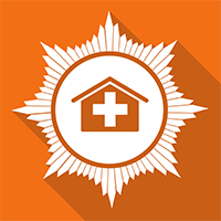 fire marshal care homes
