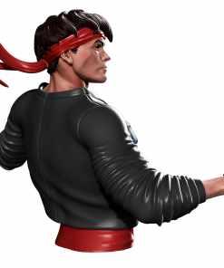 Kung Fury 02