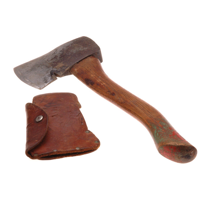 dating plumb axes