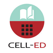 Cell-Ed