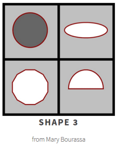no3shape