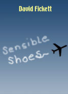 Read a Short Story | Sensible Shoes