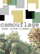 Read a Short Story | Camouflage