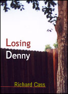 Read a Short Story | Losing Denny