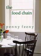Read a Short Story | The Food Chain
