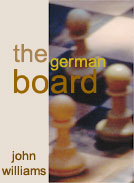 Read a Short Story | The German Board