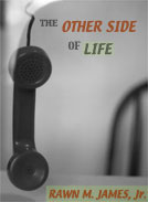 Read a Short Story | The Other Side of Life