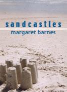 Read a Short Story | Sandcastles