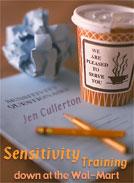 Read a Short Story | Sensitivity Training Down at the Wall-Mart