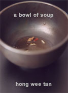 Read a Short Story | A Bowl of Soup