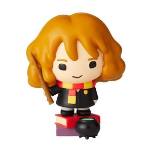 Wizarding World of Harry Potter Hermione Granger Charms Style Statue