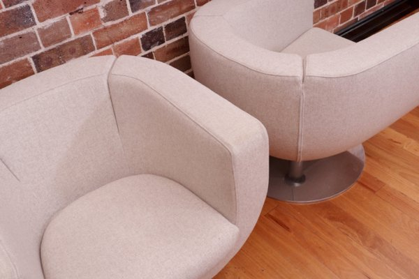 Seating Collectika Vintage And Retro Furniture Shop