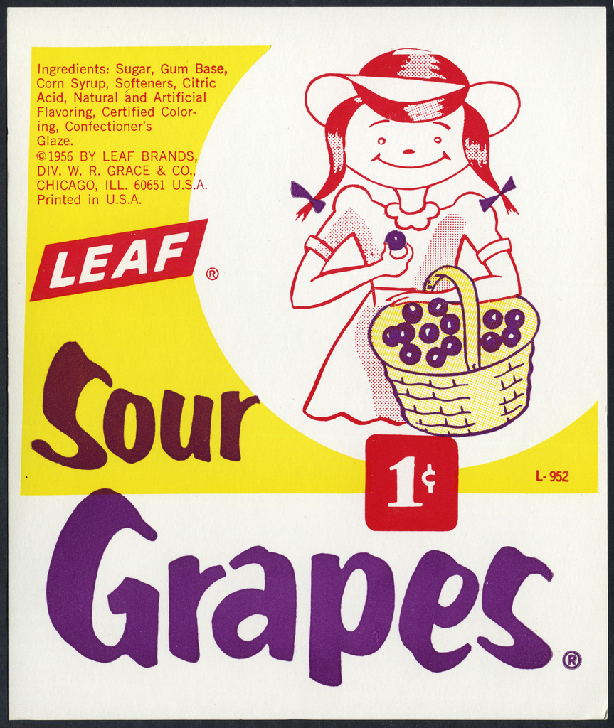 https://i1.wp.com/www.collectingcandy.com/wordpress/wp-content/uploads/2012/09/Candy-Machine-Vending-Insert-Card-Leaf-Sour-Grapes-Basket-Girl-1960s-1970s.jpg