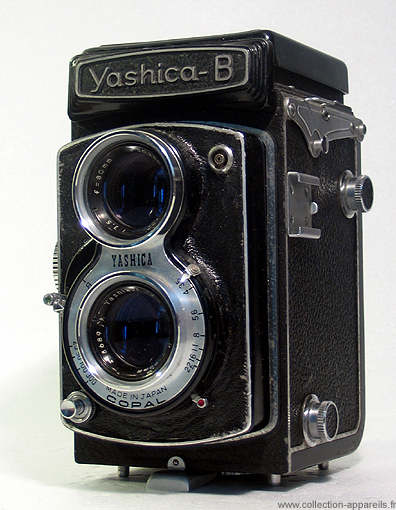 https://i1.wp.com/www.collection-appareils.fr/yashica/images/yashica_B.jpg