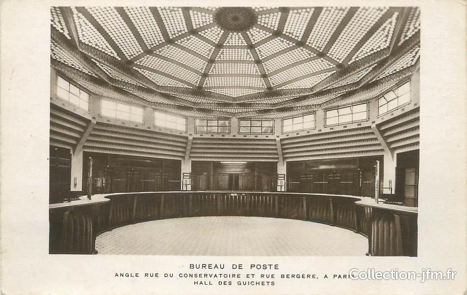 Bureau De Poste 75015 Bureau De Poste 75015 Bureau De