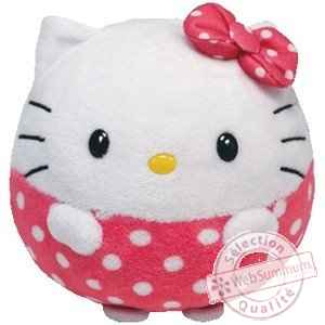 Peluche Ty Propose Ses Peluches Sur Collection Peluche 3