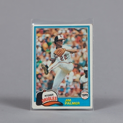 Trading Card Collecting Tips - Collection Connections