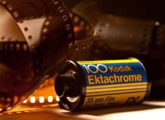 film photography 35mm