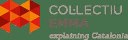 Col · lectiu Emma - Explicar Catalunya