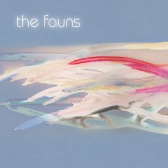 https://i1.wp.com/www.collective-zine.co.uk/upload/3097-thefauns_album+cover_245x245q85.jpg