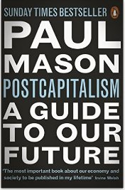 post capitalism 4 cover pic