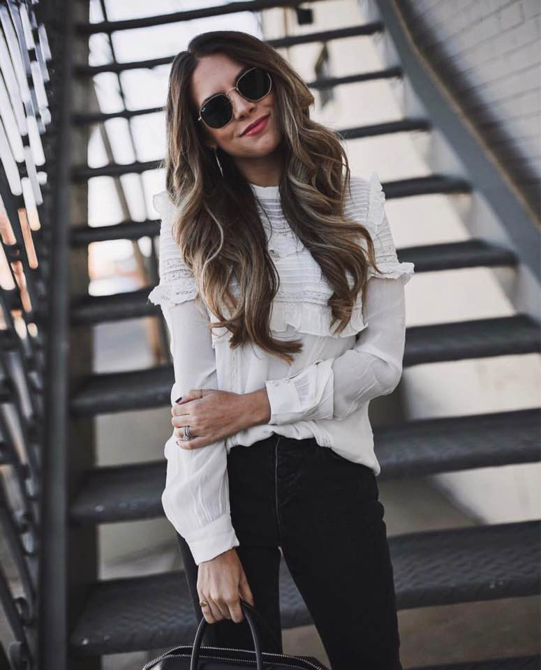 The Teacher Diva | Ashley Robertson | Best Bloggers to Love