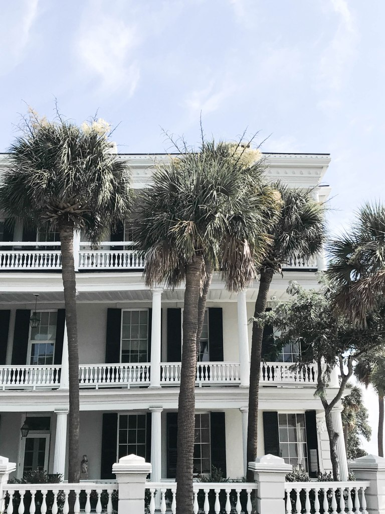 Charleston Travel Guide: What to Do, Where to Eat and Drink, and Where to Stay