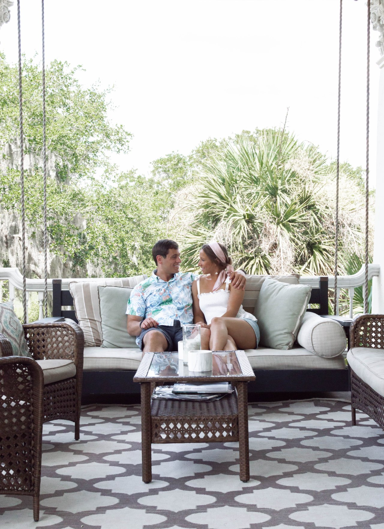 Beaufort, South Carolina Travel Guide | Where to Stay, Where to Eat, What to Do