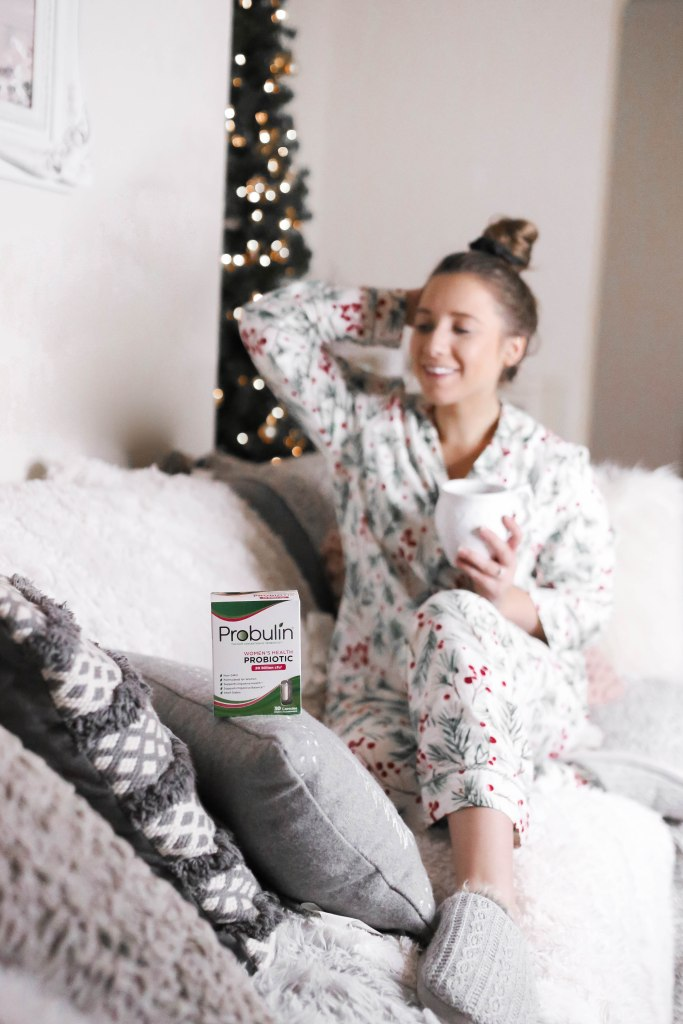 How to Keep Your Body and Skin Healthy with Probiotics