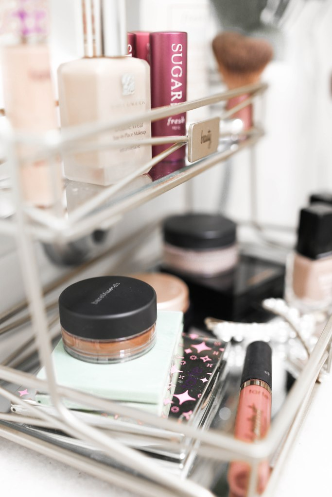 Best Makeup Products for an Everyday Makeup Routine