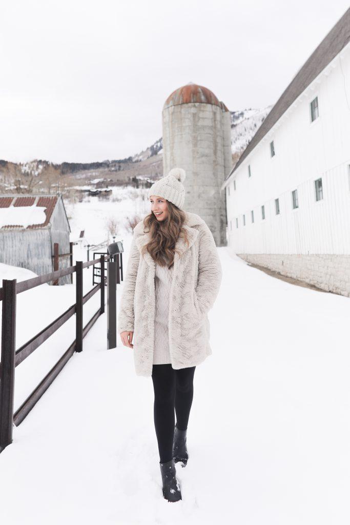 Park City Utah Travel Guide